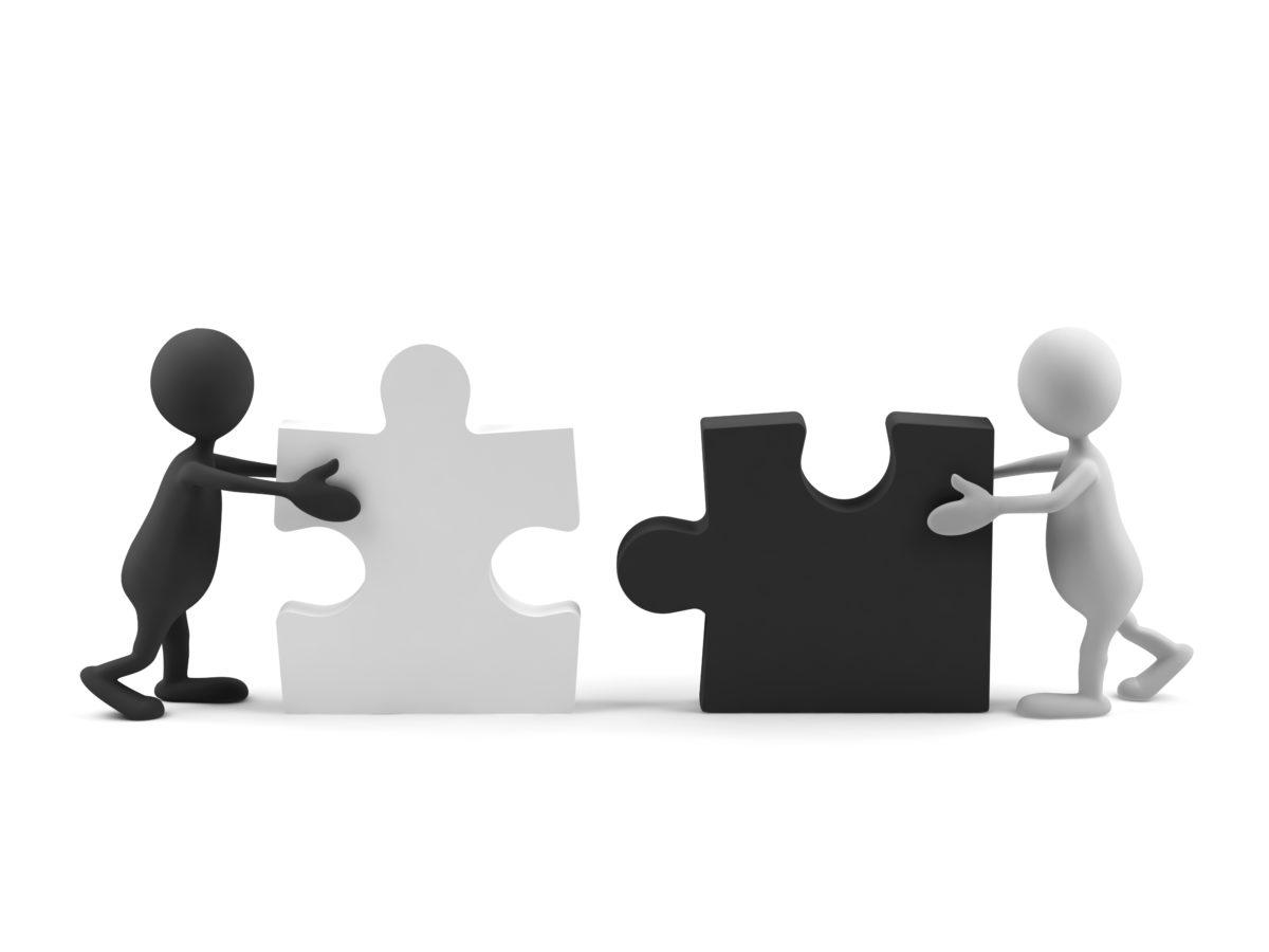 Administrasjon versus ledelse